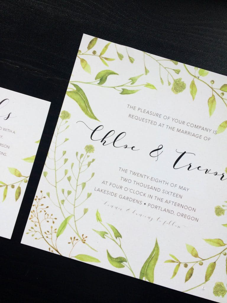 uncategorized paperjam press digital printing With wedding invitation paper gsm