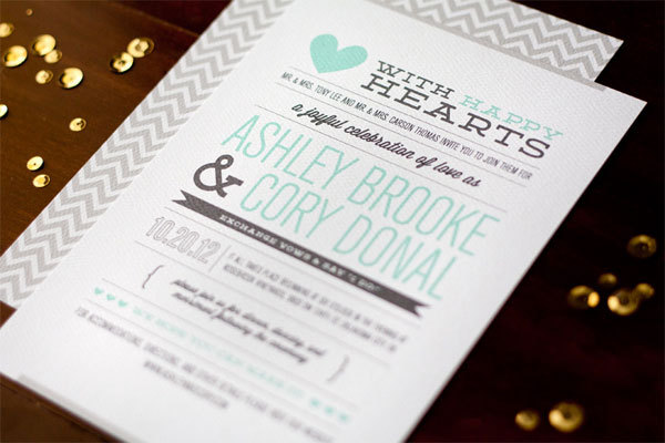 modern-love-story-wedding-invitations1