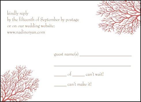 invite_final
