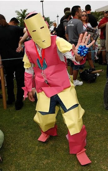 Paper_Iron_Man_Costume