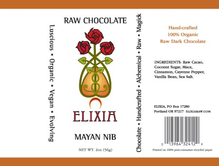 ELIXIA_all_labels