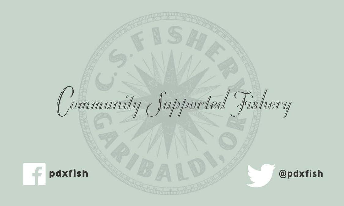 CS Fishery_Page_4